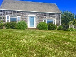 40 New Siasconset Street 132840, Nantucket