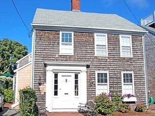 The Woodbox 132831, Nantucket