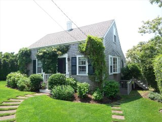 19 Sherburne Turnpike 132814, Nantucket