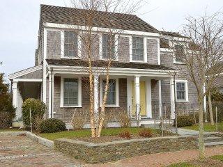 18 Gingy Lane 132797, Nantucket