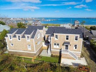 Tidewater Cottage D 132767, Nantucket