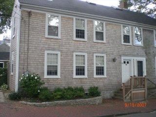 46 Fair Street 129851, Nantucket
