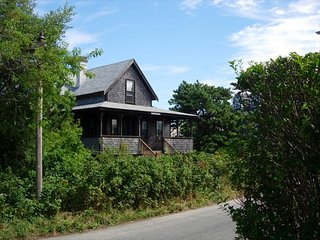 45 Walsh Street 129848, Nantucket