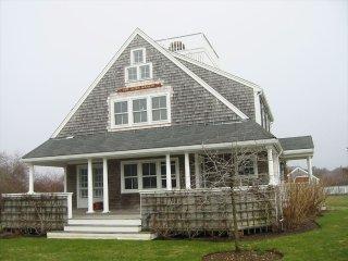 45 New Street 129846, Nantucket