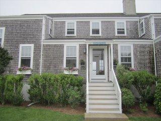 45 Hulbert Ave 129844, Nantucket