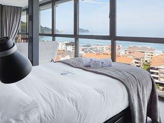 IKUSPUNTU - Basque Stay