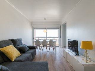 Kibodo Apartment, Faro, Algarve
