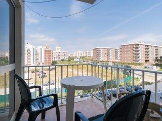 Muggle Silver Apartment, Armação de Pêra, Algarve