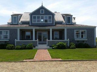 52 West Miacomet Road 129133, Nantucket
