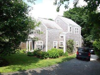 51a Milk Street 129132, Nantucket
