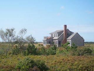 51 West Miacomet 129131, Nantucket