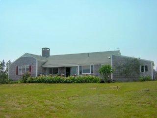 5 Wannacomet Road 129122, Nantucket