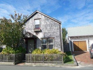 5 Jefferson St. 129115, Nantucket