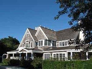 5 Brewster Road 129108, Nantucket