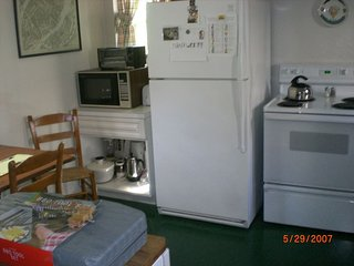 49 Orange Street 129103, Nantucket