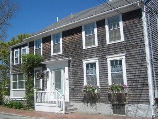 49 Centre Street 129101, Nantucket