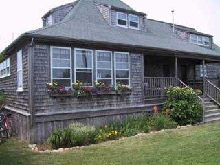 Casa Loco 129093, Nantucket
