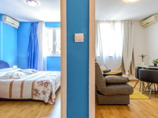 Place for a nice vacation in Dubrovnik