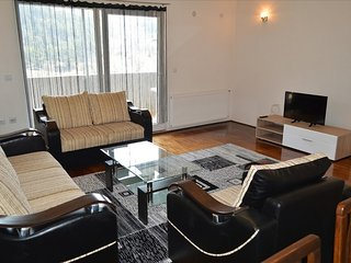 Apartment Luka Ohrid