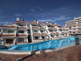 Very nice apartment in centre of Las Americas, Playa de las Americas