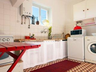 Apartment Casa da Maçã 45306/AL