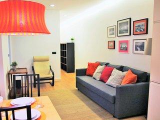 Apartment Lisboa: Casa da Praceta 36754/AL