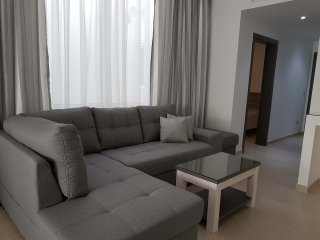 3 Bedroom Apartment, Mellieha