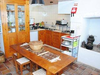Apartment Casinha Azeitão 40677/AL