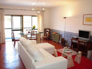 Apartment Cascais: Sabóia Life 50043/AL