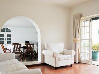 Apartment Cascais: S. Jorge