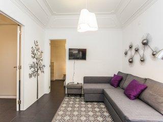 Apartment Cascais: Tortinho Bianco
