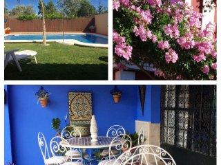 Casa Bignonia