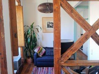 Apartment Lisboa: Character - Baixa 44595/AL