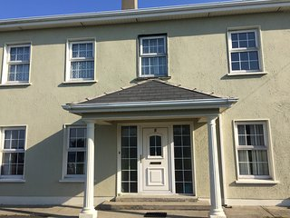 Five Bedroom House, Belmullet