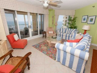 Beach Colony 13 C ~ RA91192, Perdido Key