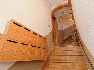 Apartamento Isabel situado em  Alfama lisboa