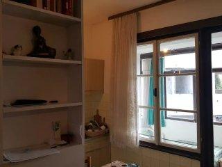 Apartment Center, Mostar