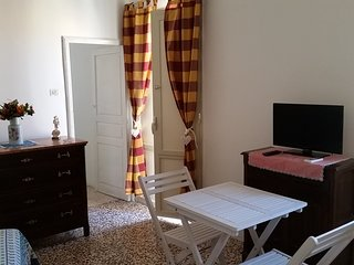 Italy long term rental in Sicily, Modica