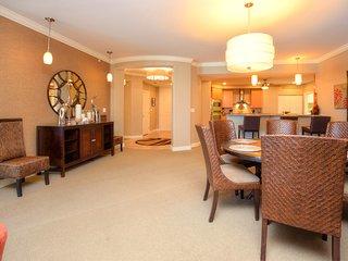 Oct & Nov Specials - Ocean Vistas Condominium - Oceanview - 4BR/3BA - #302