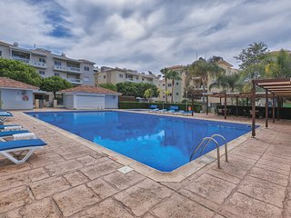 2b Luxury Townhouse with pool - Lighthouse Beach