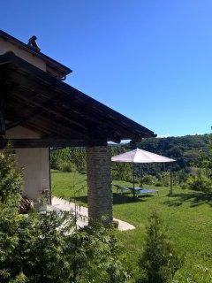 Casa Piemontese