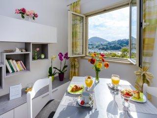 Paolette apartment