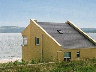 'Beach House' Beach House for Rent, Duncannon Co. Wexford