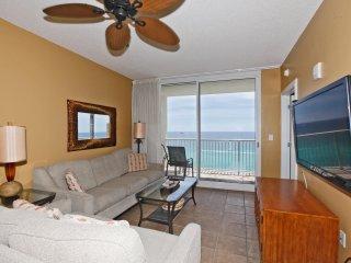 Majestic Beach Resort 2-1404