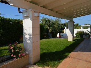 Villa nei pressi di Conversano e Polignano!