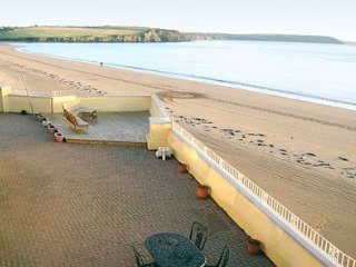 """High Tide"" Beach House for Rent, Duncannon Co. Wexford"