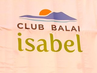 Club Balai Isabel, Bantangas - Superior Room with View of Taal Volcano/Lake