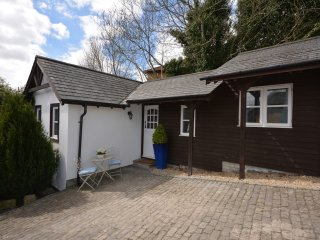 51254 Cottage in St Athan