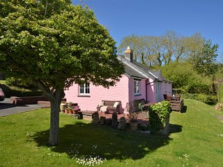 42326 Cottage in Cardigan