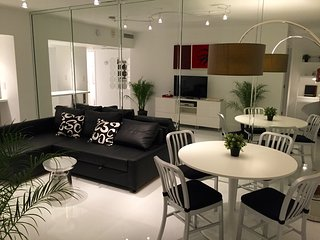 Beautiful apartment in the heart of South Beach!!!